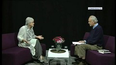 Byron Katie - 'The Story Of The ONE' - Interview by Iain McNay