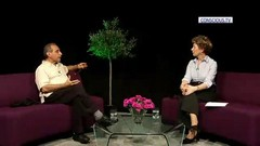 Faisal Muqaddam - 'The Essential Enneagram as a Spiritual Path to Awakening' - Interview by Eleonora Gilbert