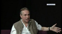 Nicholas Vesey - 'Developing Consciousness' - Interview by Iain McNay